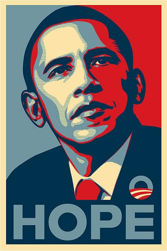 obama_hope.jpg